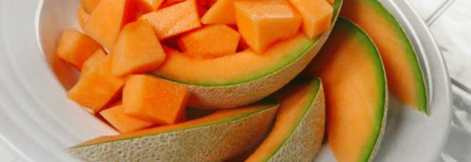 Dieta i 14 alimenti che non fanno mai ingrassare sanita - Alimenti che fanno andare in bagno ...