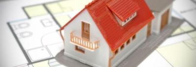 Comprare casa senza mutuo possibile ecco come si fa - Comprare casa senza rischi ...