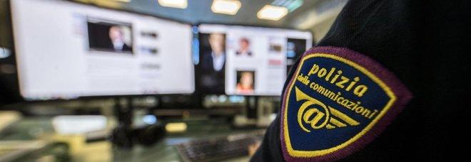 """Cyberbullismo, fa tappa anche in provincia """"Una vita da social"""" della Polizia postale"""