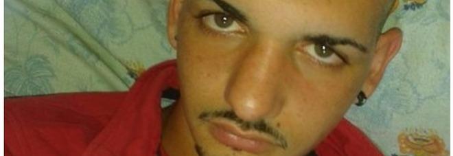 Felice, ucciso a 23 anni: la compagna ha confessato