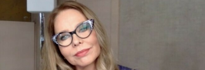 Ornella Muti: «Mia figlia è positiva al covid, non si può più vivere così»