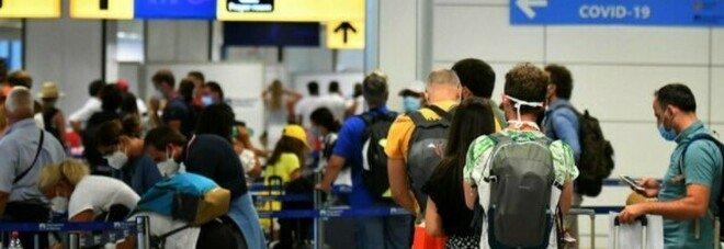 Estate, Italia chiusa e turisti all'estero: ultima beffa per gli albergatori