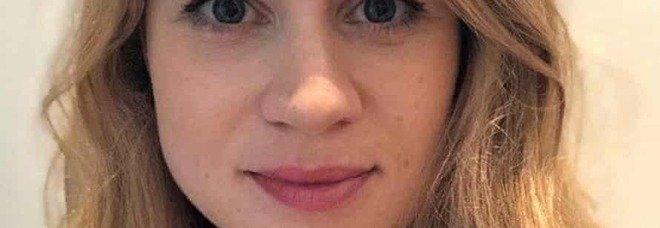 Sarah scompare nel nulla a 33 anni: in manette un poliziotto e una donna