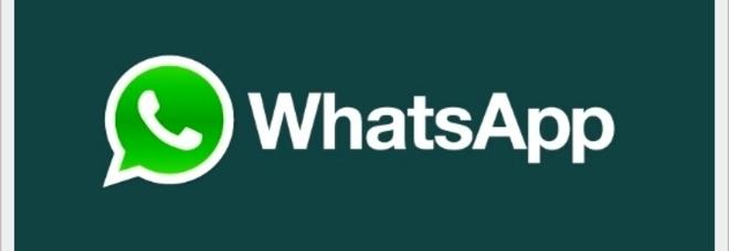 WhatsApp, ecco come attivare le chiamate vocali