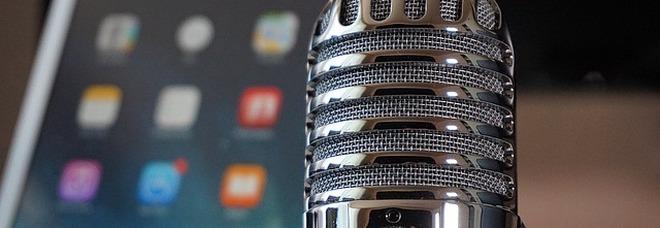 Apple, come funziona e come guadagnare con il nuovo servizio di podcast
