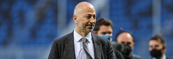 Milan, Ivan Gazidis choc: «Ho un carcinoma alla gola. Ma ho fiducia in un pieno recupero»
