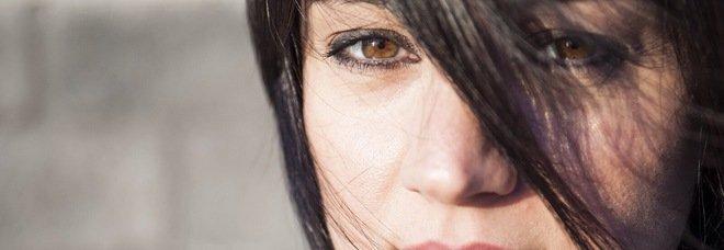Erica e la sua malattia rara: «La mia pelle sa di pesce»