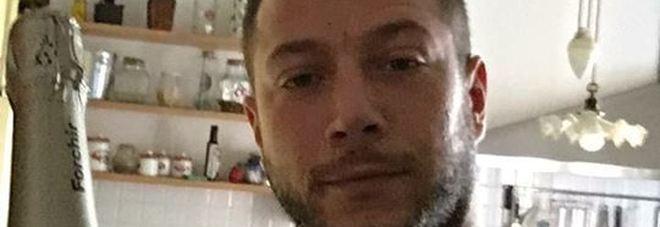 Andrea Parmeggiani trovato morto in Thailandia: un mistero le cause del decesso del 33enne di Molinella