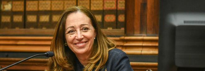 L'Università di Padova ha una rettrice per la prima volta in 800 anni di storia: eletta Daniela Mapelli