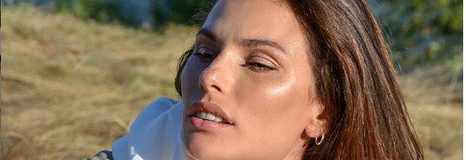 Dayane Mello, nuovo dramma dopo il Grande Fratello: «Ha una malattia crudele...»