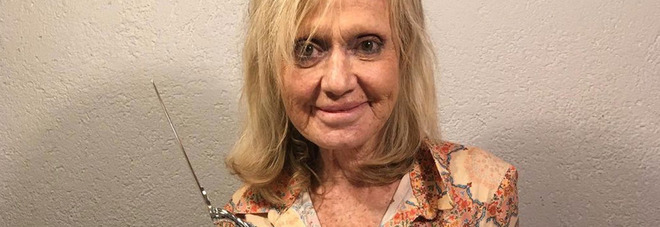Rita Pavone, il dramma segreto a Verissimo: «Da quando si è ammalato, non mi è importato più di niente...». Silvia Toffanin commossa