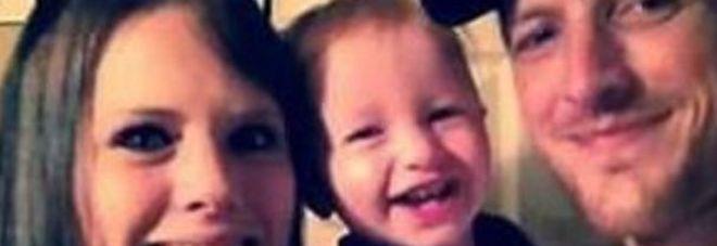 Esce di notte per giocare bimbo di 3 anni muore nel - Letto per bimbo 3 anni ...