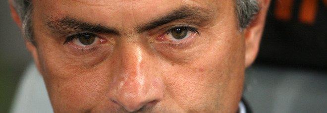 Roma, trionfo nel derby. Mourinho: «Grande vittoria, complimenti a mister Fonseca»