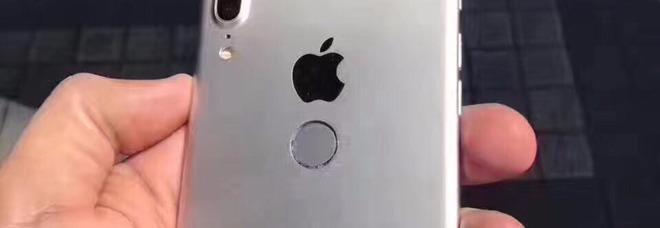 Apple spia la nostra posizione tramite una feature di iPhone?