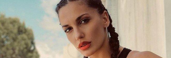 Amici Speciali, Elena D'Amario lascia a un passo dalla finale. L'annuncio su instagram