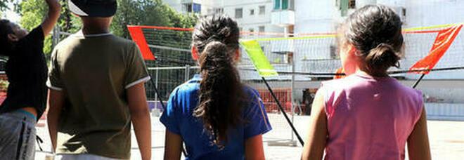 Focolaio in un centro estivo al Sestriere, 15 bambini positivi: «Isolati in una bolla»