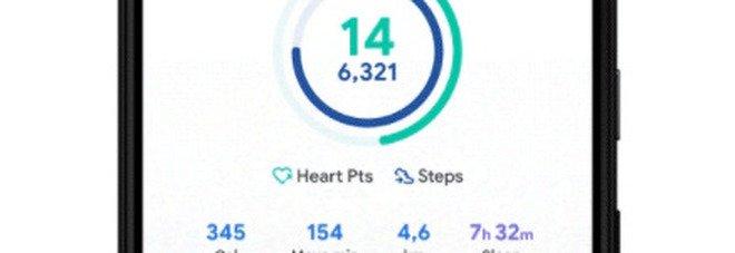 Frequenza respiratoria e battito cardiaco rilevabili dalla fotocamera degli smartphone Android. La novità lanciata da Google
