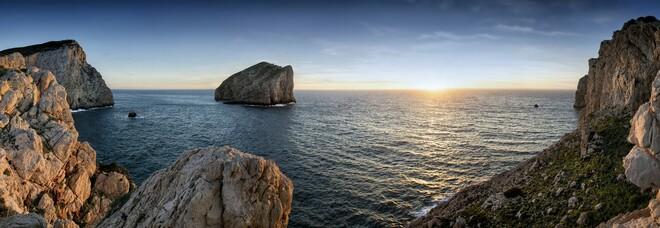 Il Nostro Orgoglio, la Sardegna nascosta da riscoprire grazie al progetto di Ichnusa