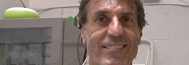 Cane morto di overdose, il veterinario Coccìa: «Ladri o padroni drogati, i casi non sono infrequenti»
