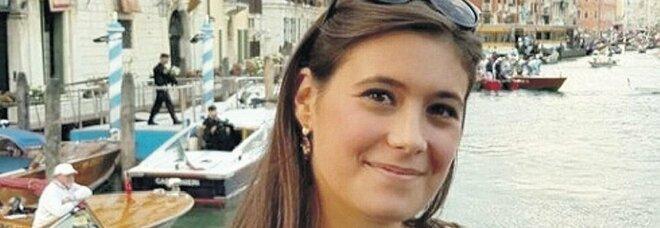 Marta Novello, accoltellata 23 volte mentre faceva jogging e in pieno giorno da un adolescente