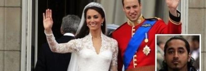Matrimonio In Inghilterra : Allarme terrorismo in inghilterra progettavano un
