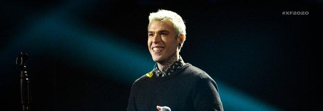 X Factor 2020, Fedez lancia il Fondo Scena Unita e annuncia: «Raccolti 2 milioni di euro per i lavoratori dello spettacolo»