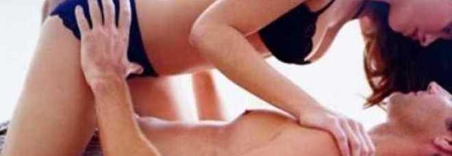 fantasie erotiche degli uomini il giorn ale