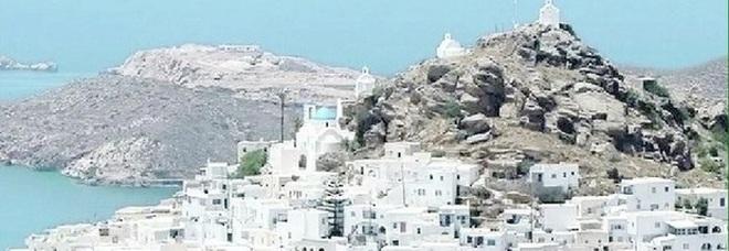 Positivi durante il viaggio dopo la maturità, 15 studenti veneti bloccati in Grecia