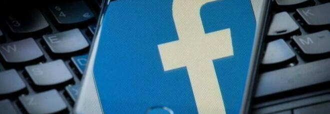Facebook condannata a risarcire 3,8 milioni di euro: ha copiato l'app di un'azienda milanese