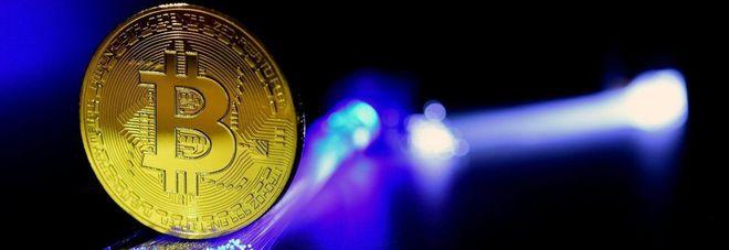 Bitcoin, la procura di Roma sequestra un sito di scambi on line