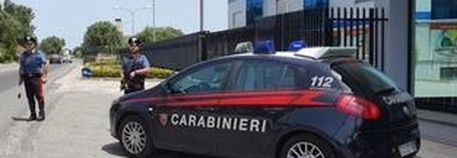 """Coronavirus, mini """"zona rossa"""" in un comune della Calabria: focolaio con 8 positivi"""
