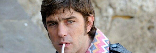 Libero De Rienzo, la morte dell'attore resta un mistero: l'autopsia non basta, sigilli all'abitazione