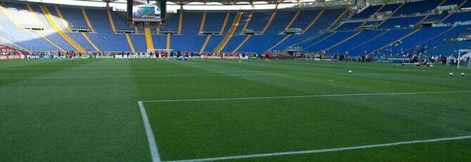 In tour allo Stadio Olimpico: da settembre ok alle visite, foto su panchine e negli spogliatoi sulle tracce di Roma, Lazio e Nazionale
