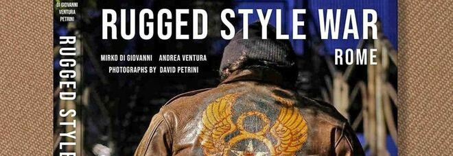 Rugged Style War, la raccolta delle migliori giacche militari Usa che diventano moda vintage