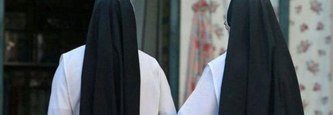 Due suore missionarie tornano dall'Africa incinte, imbarazzo in Vaticano: «Violate regole rigide»