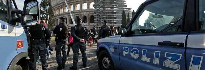 L'Isis torna a minacciare Roma e l'Italia