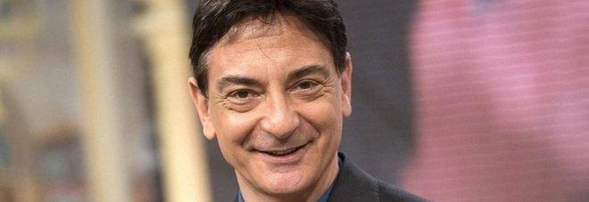 Oroscopo del weekend di Paolo Fox: si riaccende l'amore per il Leone, nervosismo per i nati della Bilancia
