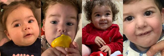 La vittoria dei bimbi con la Sma: dopo la campagna di Leggo Aifa autorizza la cura senza limiti d'età con il farmaco più costoso al mondo