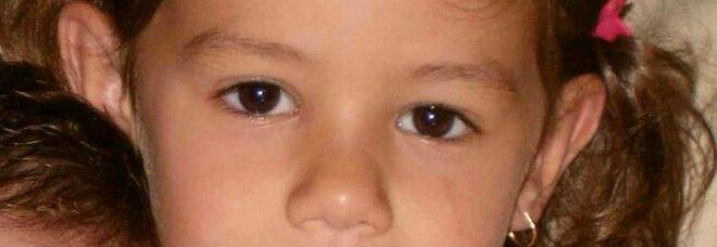 Denise Pipitone, il pozzo nell'ex casa di Anna Corona non è stato svuotato dall'acqua e non è sotto sequestro. Nuovi dubbi sul caso