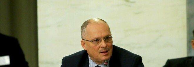 Coronavirus, Ricciardi: «Rallenta aumento, misure funzionano»