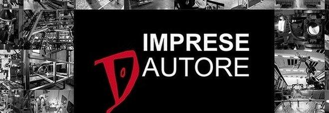 """""""Imprese d'autore"""", a Latina le aziende si raccontano in una mostra fotografica"""
