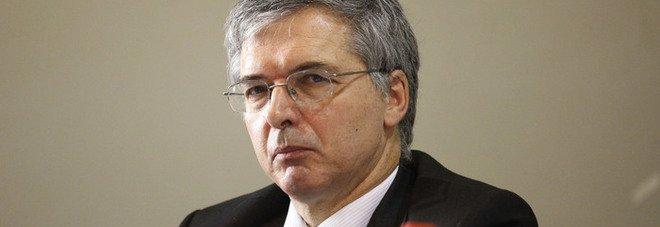 Daniele Franco, chi è il nuovo ministro dell'Economia: l'uomo di Mario Draghi gestirà il Recovery Fund