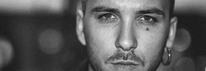 Mattia Briga su Leggo: «Tanti auguri a me...»