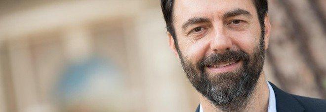 Neri Marcorè: «Con l'imitazione del premier Conte ho ritrovato la voglia di comicità»