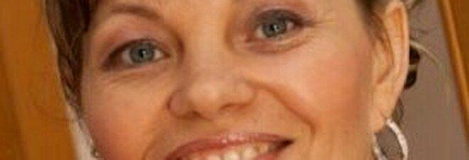 Vedova scomparsa 4 anni anni fa, trovate ossa nel bosco: potrebbero essere di Svetlana Balica