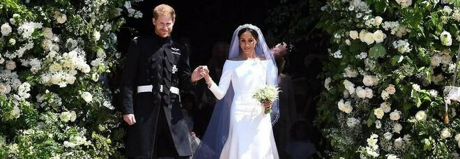 Meghan Markle, il retroscena e la verità sulle nozze: «La principessa disse a Harry di non sposarla perché incapace e inadatta»