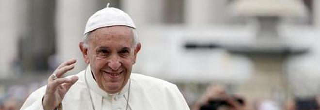 Sinodo, i vescovi dell'Amazzonia chiedono al Papa di aprire ai preti sposati. Ecco cosa è successo nel sinodo