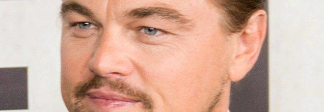 Leonardo Di Caprio: i 5 film che hanno segnato la sua carriera