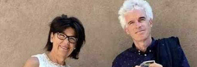 Bolzano, Laura Perselli è stata vittima di un agguato: «Strangolata con una corda»