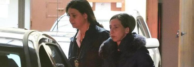 Uccise il marito violento con l'aiuto dei due figli: tutti e tre condannati a 14 anni di carcere